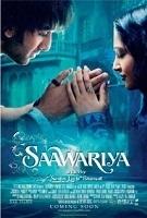 Saawariya - Người yêu dấu