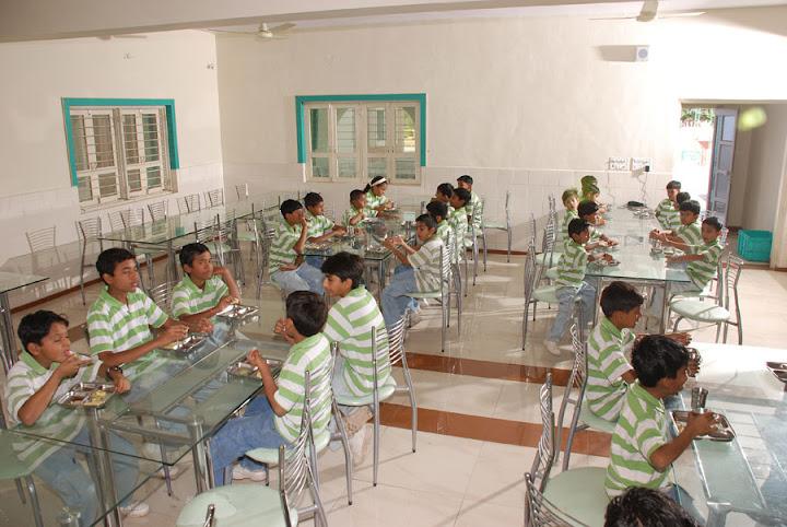 Sunflower Global School - Academics | CBSE Affiliated Day - Boarding schools  in Rajkot Gujarat India | Residential School in Rajkot Gujarat India | Top  CBSE ...