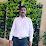 Gnana Sekaran's profile photo
