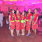friendshipnight-7597.jpg