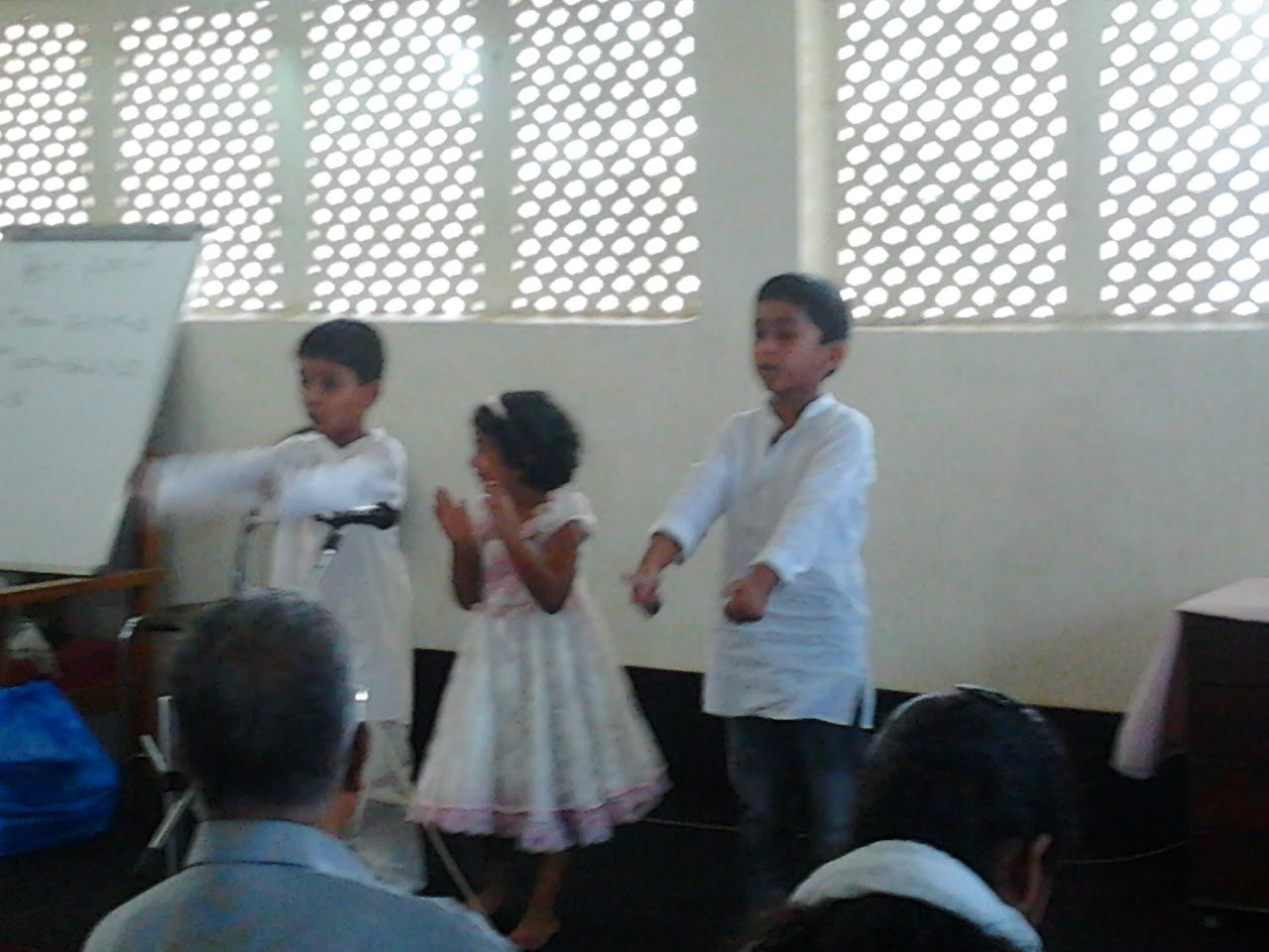 Sunday School Annual Day on April 1, 2012 - Photo0182.jpg