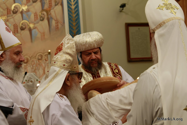 Ordination of Deacon Cyril Gorgy - _MG_1961.JPG
