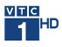 Xem kênh VTC1 HD