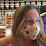 Rachel Harrison's profile photo