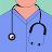 prateek jindal avatar image