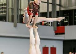 Han Balk Fantastic Gymnastics 2015-8986.jpg