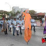 Apertura di pony league Aruba - IMG_6837%2B%2528Copy%2529.JPG