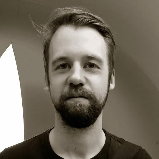 Darren Wells