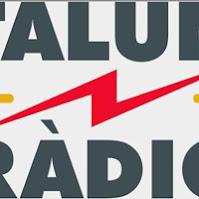 La Tribu Catalunya Ràdio - 24/02/2014