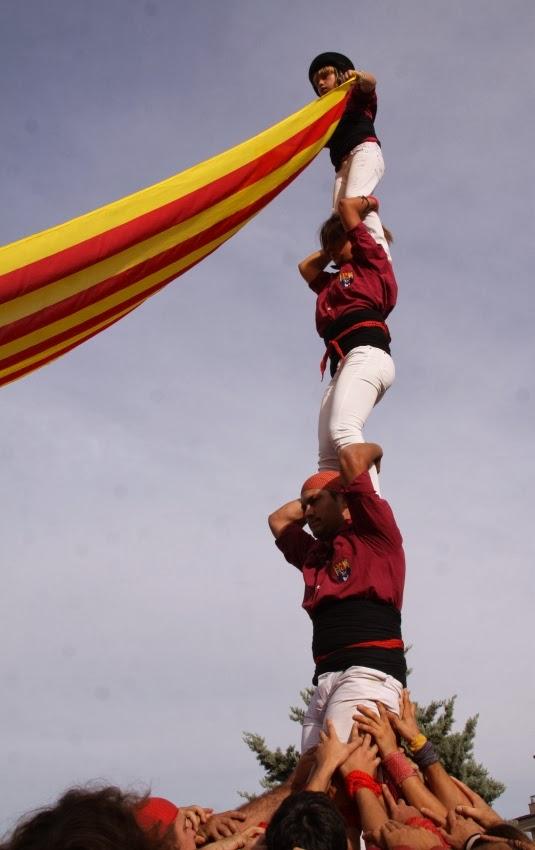 Alguaire 11-09-11 - 20110911_116_Pd4_ofrena_Alguaire.jpg