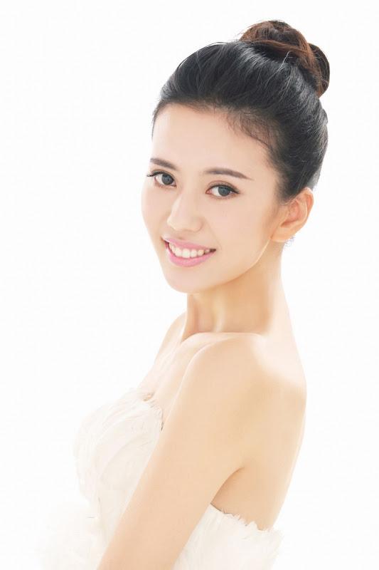 Gao Yuan China Actor