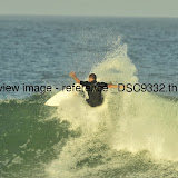 _DSC9332.thumb.jpg
