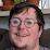 Joshua Hansen's profile photo