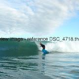 DSC_4718.thumb.jpg