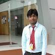 Bhanumurthy G