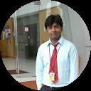 Bhanumurthy