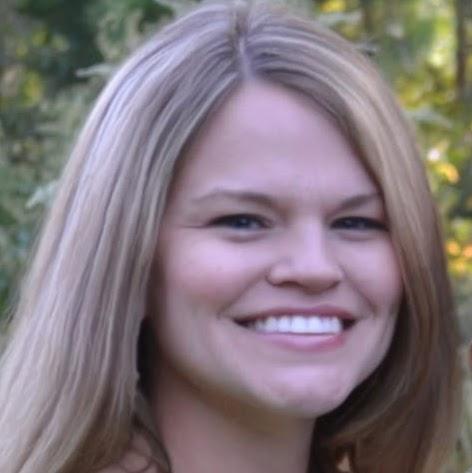 Brooke Payne