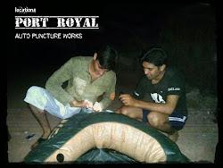 Rawal1