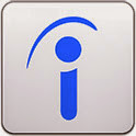 Vacatures Zoeken App voor Android, iPhone en iPad