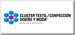 cluster_textil