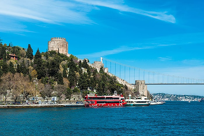 Istanbul35.jpg