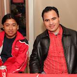 OLOS Navidad 2010 con Amigos Migrantes - IMG_9824.JPG