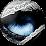 Husky Kingdom's profile photo