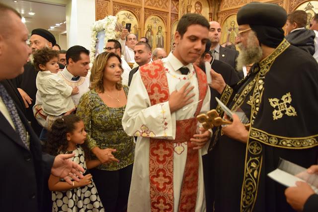 H.H Pope Tawadros II Visit (2nd Album) - DSC_0710%2B%25283%2529.JPG