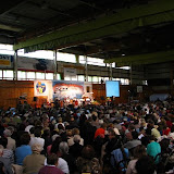 Forum charyzmatyczne - img_08.jpg