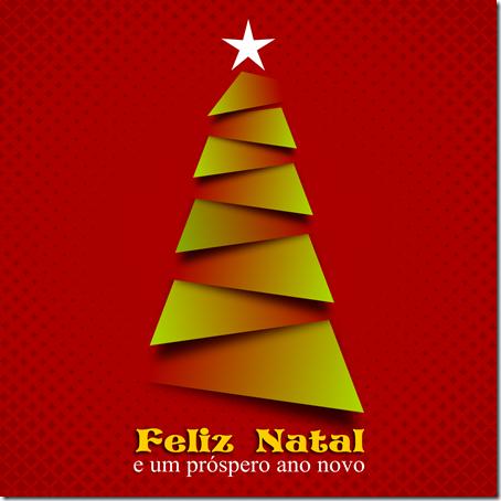postal_natal_251020162