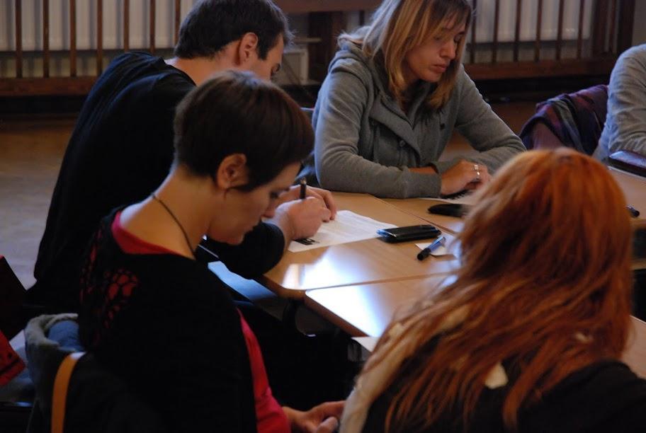 Warsztaty dla nauczycieli (2), blok 1 i 2 19-09-2012 - DSC_0027.JPG