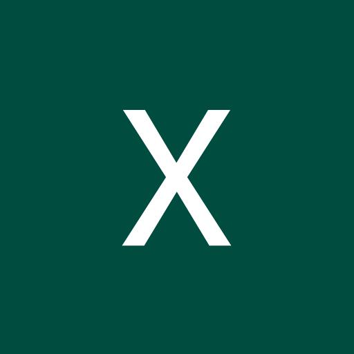 Par_Xetr_