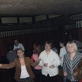Cool bár -Február 28. szombat