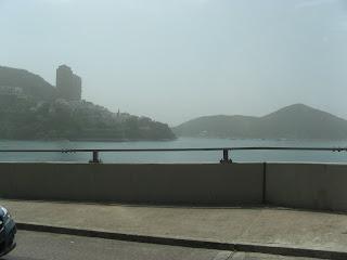 0270Victoria Harbour