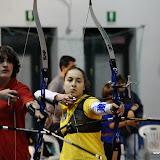 Trofeo Casciarri - DSC_6111.JPG