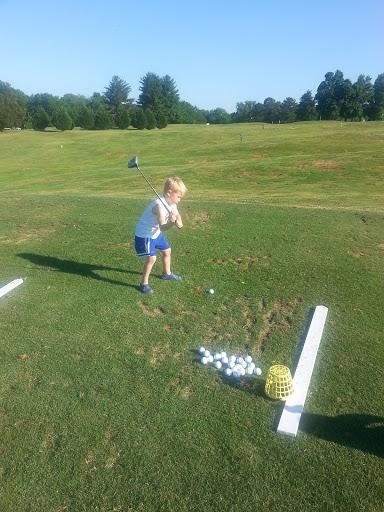 Golf Course Mason Rudolph Golf Course Reviews And Photos 1514 Golf Club Ln Clarksville Tn 37043 Usa