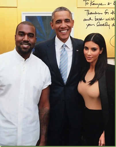 1422662295_kanye-west-smiling-pres-obama-kim-kardashian_3