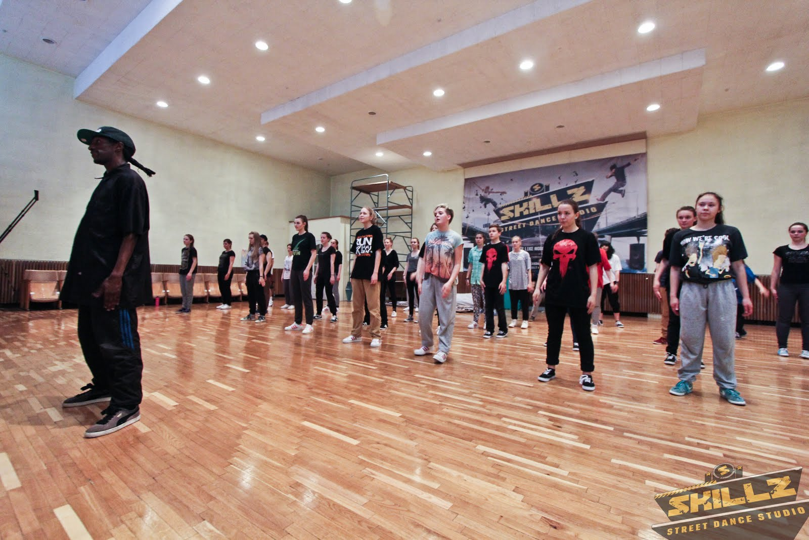 Hip Hop dance seminaras su Kashmir (UK) - IMG_8154.jpg