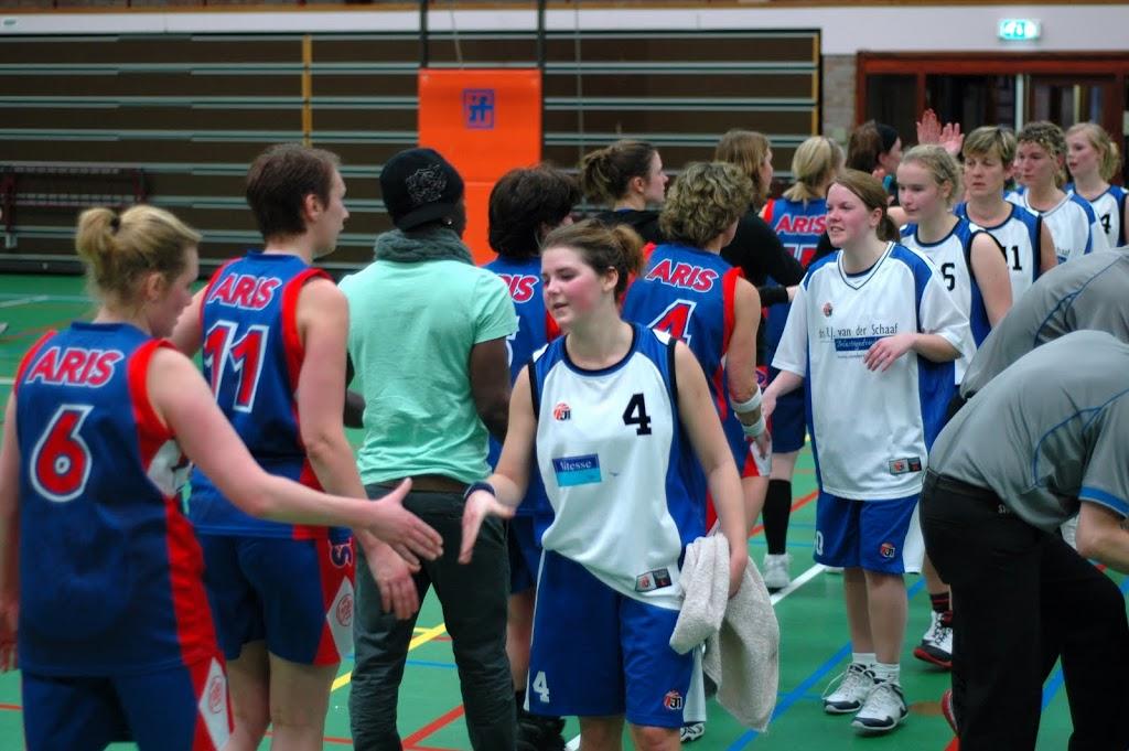 Weekend Boppeslach 14-01-2012 - DSC_0339.JPG