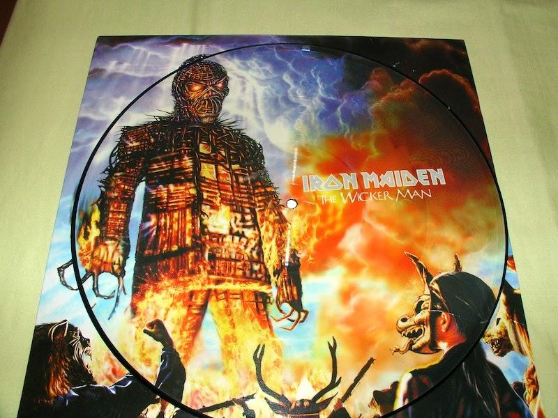 the-wicker-man-12-picture-disc-portada