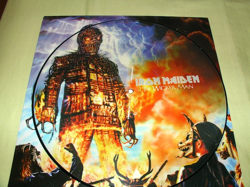 the-wicker-man-12-picture-disc-portada