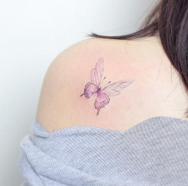 esta_linda_borboleta