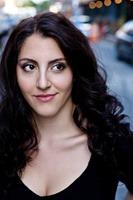 Nicole Pandolfo
