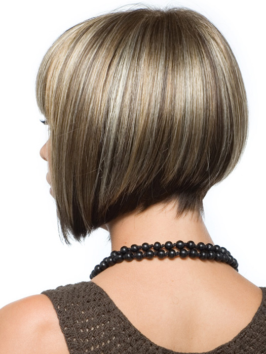Top Short Hairstyle And Medium -Hairstyle in 2017 5