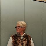 Sue Banaszak