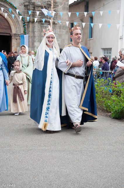 2016-04-24 Ostensions Saint-Victurnien-82.jpg