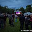 Kunda XVIII Merepäevad www.kundalinnaklubi.ee 053.jpg