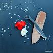 kovaný nůž se srdcem a červenou pochvou (17).JPG