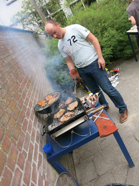 2015 Kamp (Veldhoven) - IMG_0077.JPG