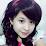 Thu phương's profile photo